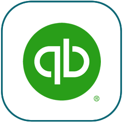 QuickBooks Sign-in